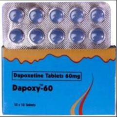 tabletki na potencje w holandii)